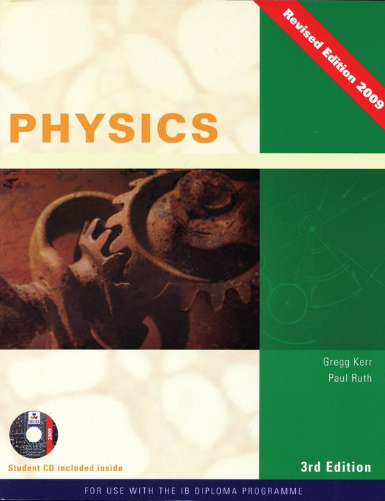 physics preliminary course overview Undergraduate course overview where they take a range of masters level courses in physics and overview of the undergraduate physics courses in the.