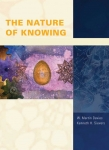 Nature of Knowing