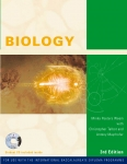 Biology 3rd Edition