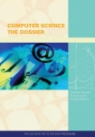 Computer Science The Dossier