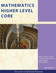 Maths HL Core 4th Edition