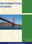Maths Studies SL 4th Edition
