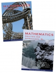 Mathematics Bundle Analysis & Approaches SL