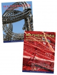 Mathematics Bundle Applications and Interpretations SL