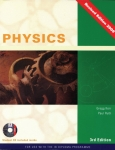Physics 3rd Edition