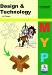 MYP Design & Technology Units (color PDF)