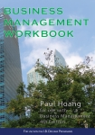Business Management Workbook for 4th Edition